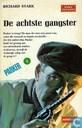 De achtste gangster