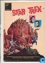 Bandes dessinées - Star Trek - Star Trek 6