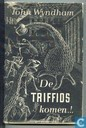 Books - Triffids, De - De Triffids komen.!.