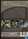 DVD / Vidéo / Blu-ray - DVD - A Caribbean Mystery