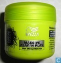 Wella 25 ml New Wave
