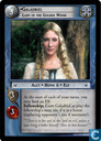 Galadriel, Lady of the Golden Wood