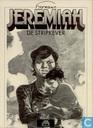 Bandes dessinées - Jeremiah - De Stripkever