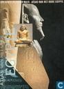 Atlas van het Oude Egypte