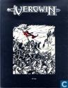 Bandes dessinées - Verowin - Verowin