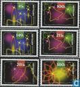 Dezember 2006 Briefmarken (NA 416)