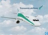 Transavia - 737-300 (02)