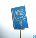 Iddink Ede [blauw]