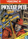 43. Pickaxe Pete