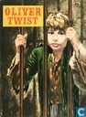 Comic Books - Oliver Twist - Oliver Twist