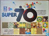 Super 70