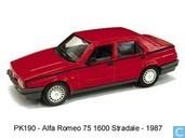Alfa Romeo 75 1600