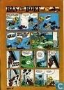 Comic Books - Arad en Maya - 1974 nummer  38