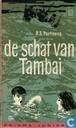 De schat van Tambai