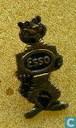 Esso (tijger 5)