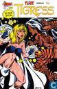 Tigress 1