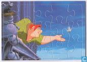 Quasimodo Sets Bird Free