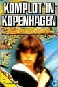 Komplot in Kopenhagen