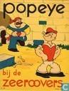 Popeye bij de zeeroovers