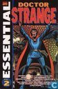 Essential Doctor Strange 2