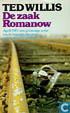 De zaak Ronanov