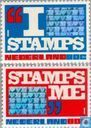 Timbres Surprise