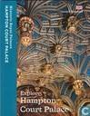 Explore Hampton Court Palace