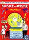 Suske en Wiske: Familiequiz 1