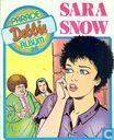 Comic Books - Sara Snow - Sara Snow