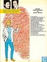 Comics - Rick Master - De vijand door de eeuwen heen