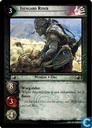 Isengard Rider
