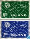 1965 U.I.T. 1865-1965 (IJS 108)
