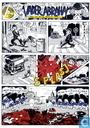 Strips - Stripschrift (tijdschrift) - Stripschrift 336