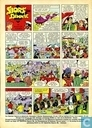 Bandes dessinées - Kara Ben Nemsi - 1968 nummer  5