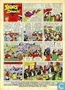 Comics - Kara Ben Nemsi - 1968 nummer  5