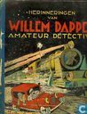 Bandes dessinées - Willem Dapper - Amateur - Détèctive