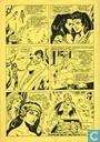 Bandes dessinées - Wonder Woman - Nieuwe avonturen van de echte Wonder Woman 2
