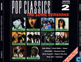 Pop Classics The Long Versions 2