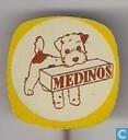 Medinos
