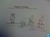 Fokke & Sukke - VARA Gids week 24 2008