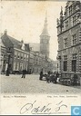Nieuwstraat, Hoorn