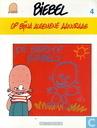 Bandes dessinées - Bibul - Op bijna algemene aanvraag