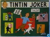 Tintin Joker
