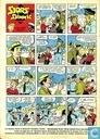 Comic Books - Robot Archie - 1967 nummer  37