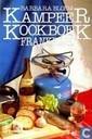 Kampeerkookboek Frankrijk