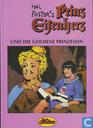 Prinz Eisenherz und die Goldene Prinzessin