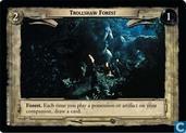 Trollshaw Forest