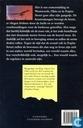 Boeken - Diversen - De regelaars