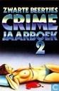 Zwarte Beertjes Crime Jaarboek 2