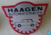 Haagen Automaterialen